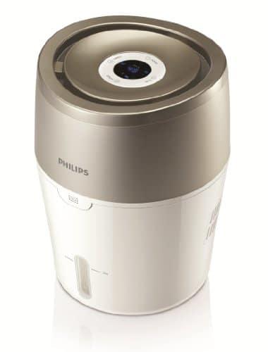 Philips HU4803 Luftbefeuchter