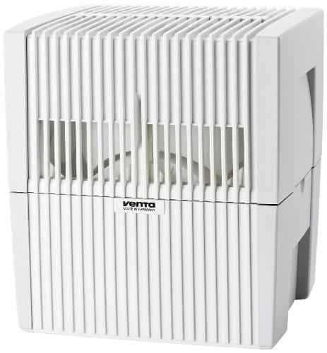 Venta Luftwäscher LW25 Luftreiniger
